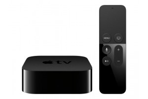 Apple TV - 32GB -