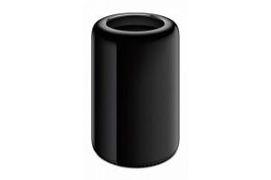 Mac Pro-logo