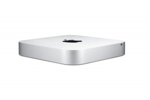 Mac mini-logo
