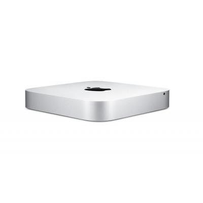 Apple Mac mini SSD Aufrüstung