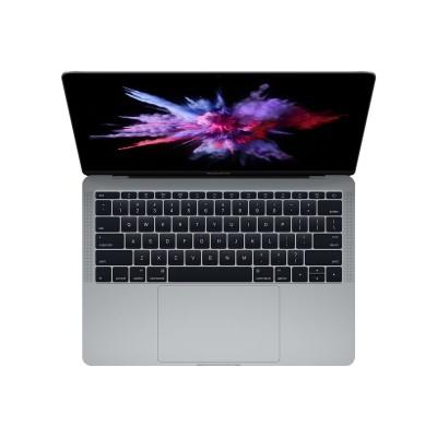 "Apple MacBook Pro 13"", 2,3 GHz Intel i5 Prozessor, 8 GB Ram, 128 GB SSD Speicher"