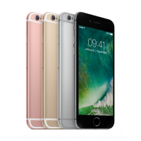 Apple iPhone 6S -Refurbished-