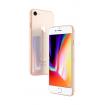Apple iPhone 8 -Refurbished-