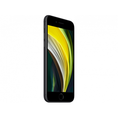 Apple iPhone 8 -Refurbished-