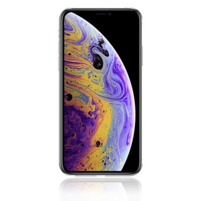 Apple iPhone Xs -Refurbished-