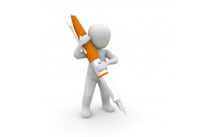 Dokumente am iPhone, iPad oder Mac unterschreiben