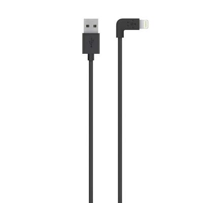 Belkin MIXIT 90°-Lightning-/USB-Kabel