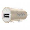 Belkin BOOST-UP Metallic Kfz-Ladegerät